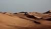 Hassi-Messaud Sahara desert. (elPio (Luis Escalante)) Tags: sahara desert hassi hassimessaud mle10 messaud