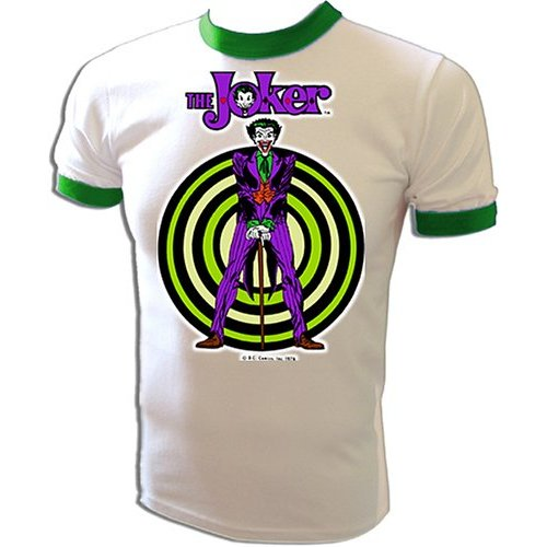 batman_jokertshirt.jpg