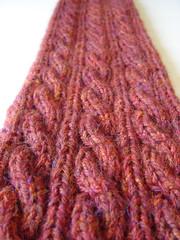 artsymomscarf