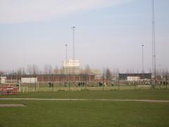 STA71111 (bwaber) Tags: field copenhagen soccer scandanavia