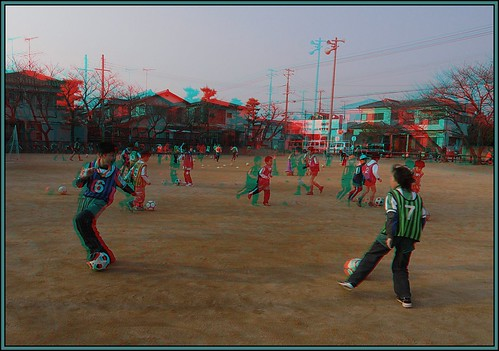 3D-anaglyph-R0011691