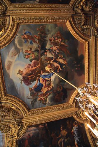 París Semana Santa 2008 (054)