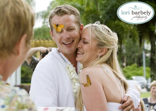 orlando florida wedding photography