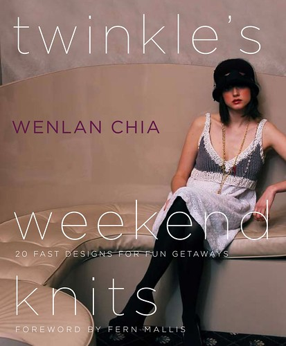 Twinkles Weekend Knits cover.jpg
