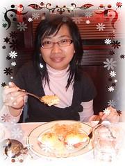 20080223_05【台北】芝加哥美式餐廳Brunch