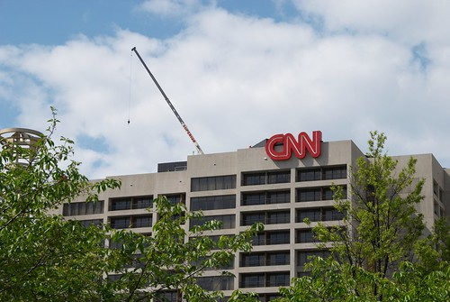 cnn by easement, on Flickr
