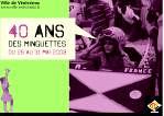 Venissieux : les 40 ans des Minguettes 2473118495_02fe5f88f1_m