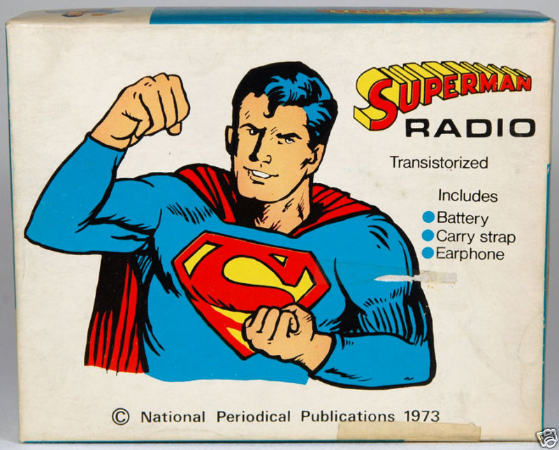 superman_73radio1