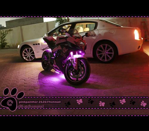 دراجات نارية 2009 2525778066_a48e42a59c
