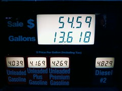 Gas Prices (Zolotkey) Tags: gas what gasoline safeway gasprices prices