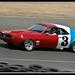 1968 AMC Javelin - Turn 1