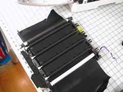 hp2600n - 098