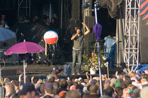 MountainJam2008-50
