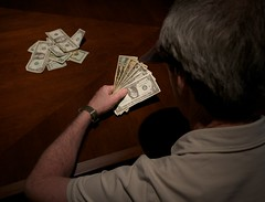 2556933612 eceb24f59f m 6 Players in Private Money Lending You Should Get Acquainted With