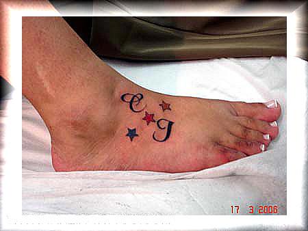 tattoo de estrela. tattoo de estrela. tatuagem letras e estrelas no; tatuagem letras e estrelas no. da2005pizimp. Jul 2, 01:55 AM