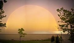 The Rainbow Connection v2