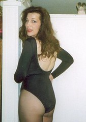 Nude photo shoots female