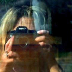 My New Lens... (janoid) Tags: camera lens heart saturday forever xoxo allthebest happyfathersday xoxoxoxoxox saturdaysilliness yourthebest tttttttttttttttttt janalicious janoidmagic janoidsstyle idhavetogetonedontyouthink lovelens sweetestgaliknow couldntresistonceifinallythoughtofit withmycomputerwoesihaventfelttoosillylately butatouchofheartswasjustwhatthedoctorordered andmycomputerevencooperated sohereyougomaybetheyshouldmakeheartshapedlenses xoxoxtoallofyoumydearflickrfriends havealovefilledsundaywithmylovetoyouincluded psespeciallyyoumartinlabarxo verycleveridea thanksjanoid