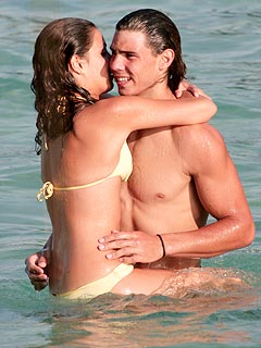 rafaandgirlfriend1