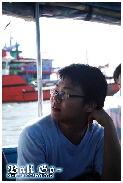 8-Choo Hang