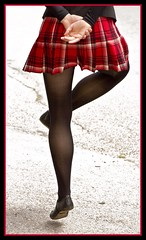 Happy Feet (teacherholly) Tags: shadow ohio red color girl scotland dance jump hands kilt action border dancer skirt wellington practice plaid oberlin nylons scottishdancing loraincounty practicemakesperfect handsbehindback mywinners anawesomeshot loraincountyvisitorsbureau lcvb ohioscottishgames