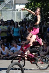 Mult Co Bike Fair (MCBF)-34.jpg
