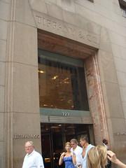 "DSC02831 (wxvivian) Tags: york ""new 纽约"