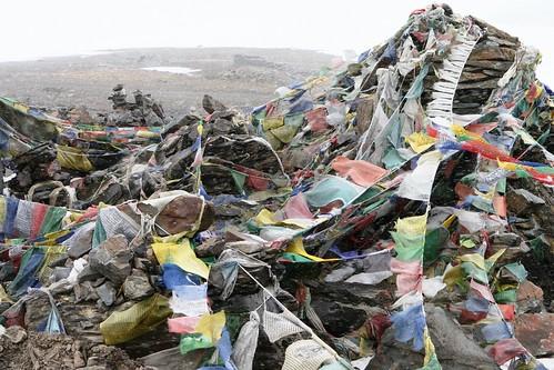 ladakh.june08 154