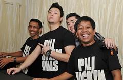 the boys powerpee tags nikon philippines fresh embassy puto baroness d300 barrelman powerpee