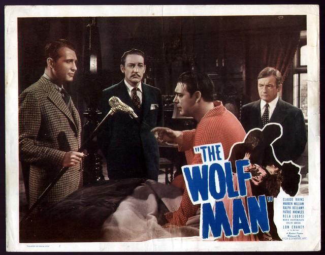 wolfman_rlc1