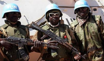 darfur-un-peacekeepers
