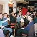 Social Douai 2005
