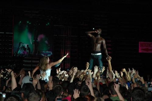 Akon_4 by .KayBean..