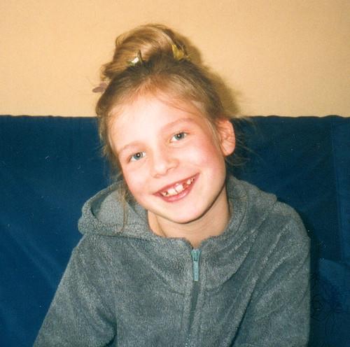 cosima 7 jahre alt - cosima 7 years old