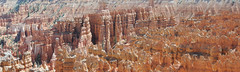 Panorama Bryce Canyon National Park (Joe_B) Tags: park geotagged ut unitedstatesofamerica canyon brycecanyon shot64 d300 geo:country=unitedstatesofamerica geo:state=ut camera:make=nikon image:shot=64 camera:model=d300 exposure:ISO=200 exposure:shutterspeed=1160 lens:focallength=50 exposure:fnumber=f63 geo:city=brycecanyon event:code=2008611b roll:num=10420 image:docname=dsc3585panojpg 2008611b roll10420