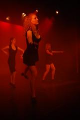 _DSC5197 (oliverpayton) Tags: bristol university ubu danceproject danceproject2008