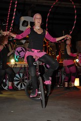 Sprockettes_at_Cyclecide_SF-39.jpg