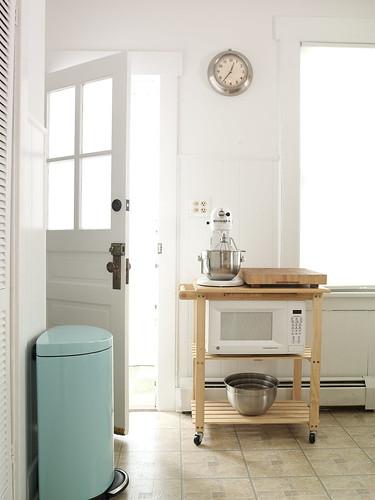 kitchen by decorology.
