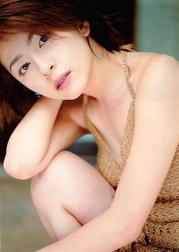 奥菜恵の画像37168