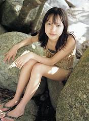 戸田恵梨香 画像99