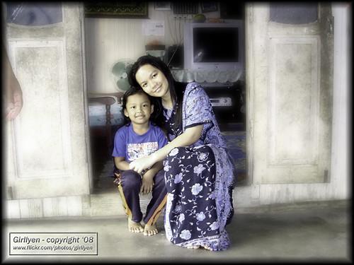 Kemaman Terengganu