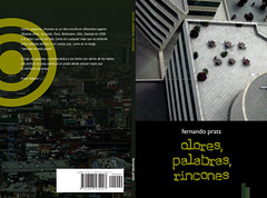 824809_cover