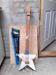 Guitar (32)