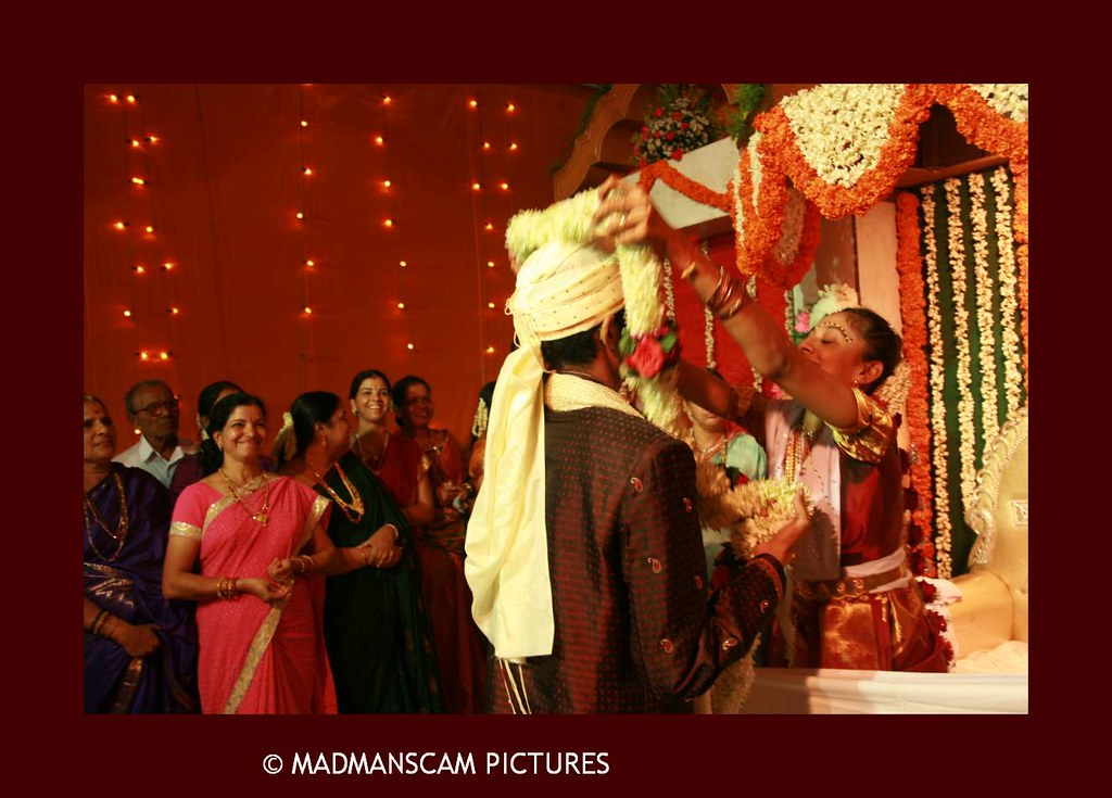 The World's Best Photos of bride and deepa - Flickr Hive Mind