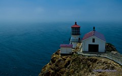 Point Reyes Lighthouse - Point Reyes National Seashore, California (Darvin Atkeson) Tags: ocean california wallpaper usa lighthouse america point landscape us high lighthouses pacific national resolution pointreyes seashore  reyes pointreyesnationalseashore    darvin  pointreyeslighthouse  atkeson californiaphotography  darv californiaphotographer   liquidmoonlightcom liquidmoonlight