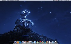 Escritorio (WinGer87) Tags: desktop wallpaper escritorio