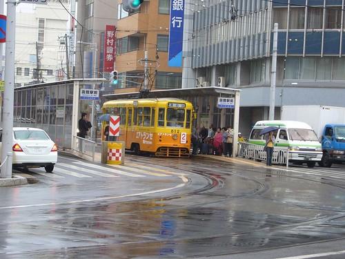 北海道105