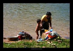 Cambodia  411