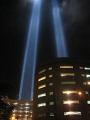 Tribute in Light (masnyc) Tags: mas tributeinlight