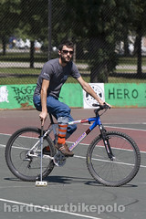 IMG_4536 Patrick - Lexington at 2008 NACCC Bike Polo